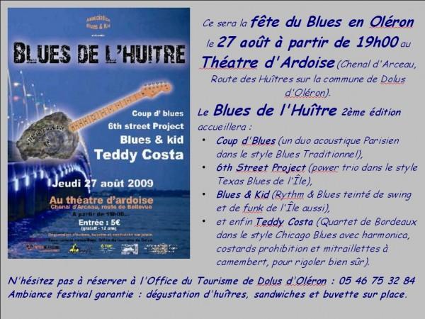 Info_publicité.jpg