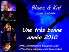 Blues & Kid 2010.JPG