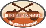 logo_BGF_couleur_300ppp.png