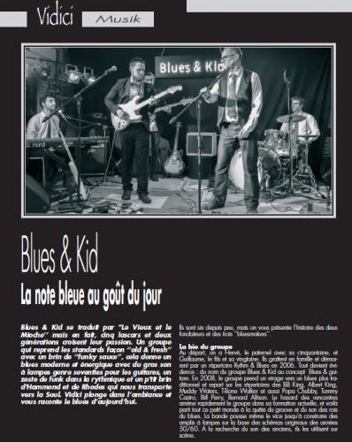 Interview B&K sur Vidici 2015_02.png