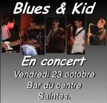 Blues & Kid Bar du Centre_20091023.jpg
