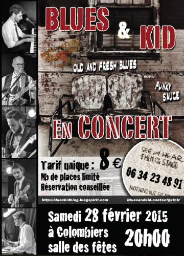 B&K Colombier 20150228_2.png