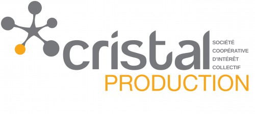 CRISTAL-PRODUCTION-SCIC-LOGO1.jpg